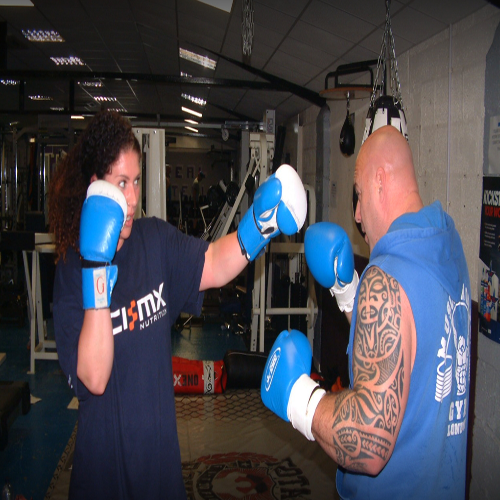 boxing fitness2